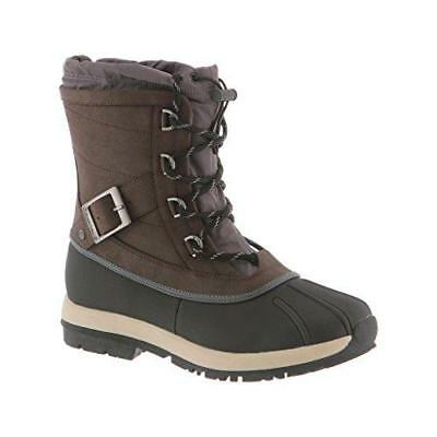 11b26a6c21f BEARPAW NELLY BOOTS for Women - $49.95 | PicClick