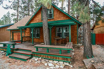 4 Nights: 1825 - North Bay Hideaway Home by RedAwning ~ RA232615