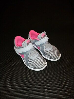 627fa26e77cd1 BASKET NIKE FILLE