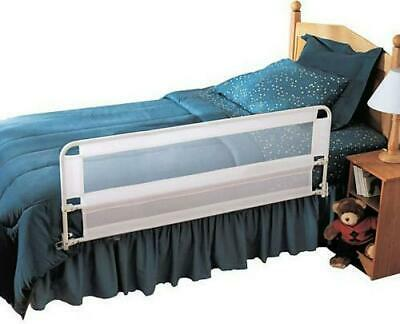 Regalo Hide Away Bed Rail - 109cm Free Shipping!
