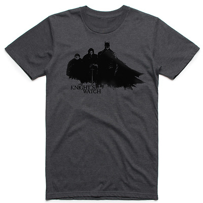 Men/'s T-Shirt Game of Thrones House Martell Series Game Film NEW S-5XL MT0715