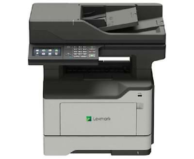 DOWNLOAD DRIVERS: LEXMARK 510 SERIES COLOR JETPRINTER
