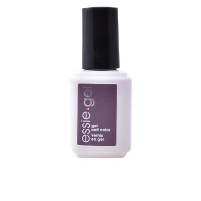 Maquillaje Essie mujer ESSIE gel #hand knit turtleneck 12,5 ml