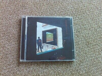 Pink Floyd-Echoes -The Best Of Pink Floyd (2 Cd).