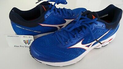 mizuno wave shadow 2 vs rider 22 usa canada