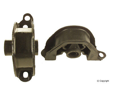 Engine Mount-MTC Front Right,Rear Left WD EXPRESS 230 01014 673
