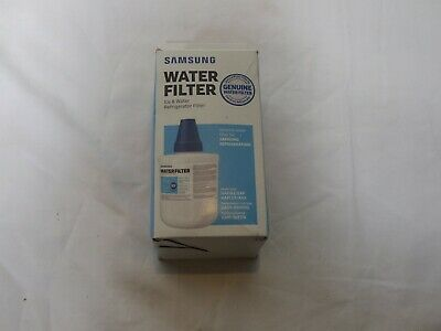 Samsung Water Filter Genuine For Refrigerators Hafin2/exp Hafcu1/xaa Da29-00003G