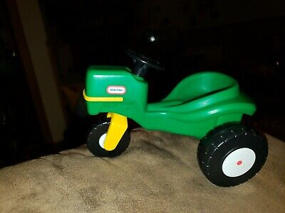6922b05e5 RARE JOHN DEERE Tractor Embroidered Iron On Patch Model 8020 ...