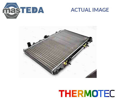 Thermotec Engine Cooling Radiator D71009Tt I New Oe Replacement