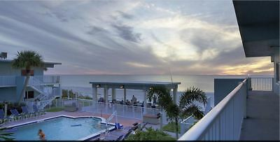 VIA ROMA at BRADENTON BEACH, FL NOV 19-23 Just Renovated Resort Sleeps 4