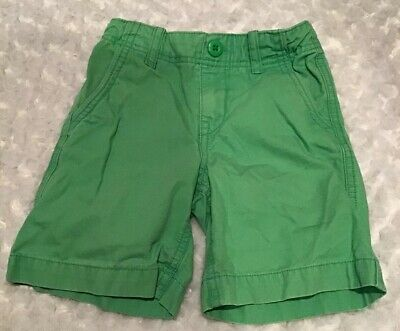7c0422ed8 BABY GAP TODDLER Boys Size 3year Old Pants In EUC - $4.99 | PicClick