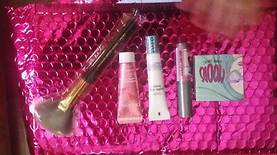 2 NEW IPSY bags and product - $9 99 | PicClick