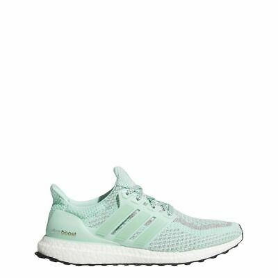 d69ff85cd93dc NEW UNIXES MENS Adidas mi Ultra Boost CG2928 SIZE 8.5 -  159.99 ...