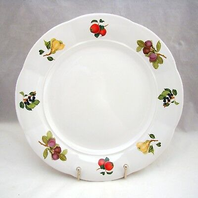 """Gibson GROVE Dinner Plate(s) 10 3/4"""" EXCELLENT"""