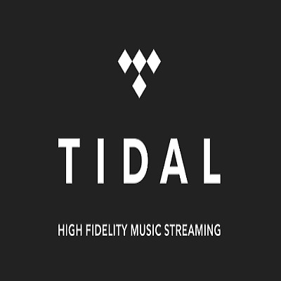 TIDAL Hi-Fi FAMILY Plan  6 Users 3 Months FAST DELIVERY