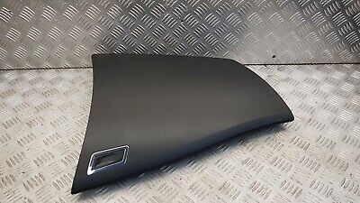 Citroen C4 Grand Picasso Drivers Side Glove Box Storage Lid 2008