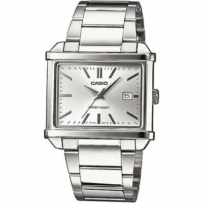 NEW Casio Collection MTP-1341D-7A / MTP-1341D-7AER - brand new genuine man watch