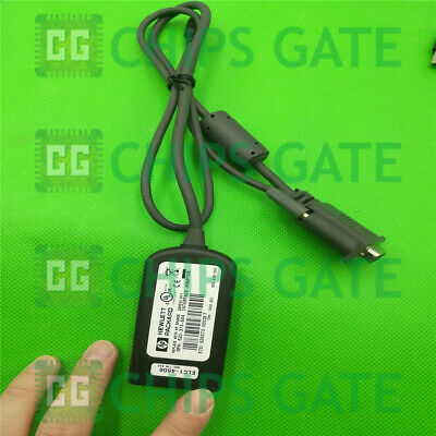 1PCS Of HP 396634-001 HP Serial Interface Adapter Cable Fast Ship