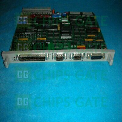 1PCS Used Siemens PLC 6ES5242-1AA32 Tested in Good condition Fast Ship