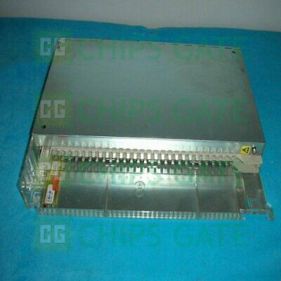 1PCS Used ABB 3BSE000566R1 /AX670 Tested in Good condition Fast Ship