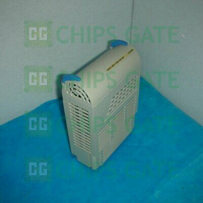 1PCS USED Westinghouse Emerson Ovation 1C31232G03 Tested in Good condition
