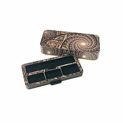 Travel case for Juul Abstract 10