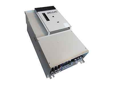 3-5 Day Rebuild of Your Existing Mitsubishi MDS-A-CSP-450 Drive. Two Yr Warranty