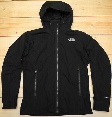 6f2ba849a6 The North Face Meaford Triclimate Dryvent Shell & Bomber Fleece Men's ...