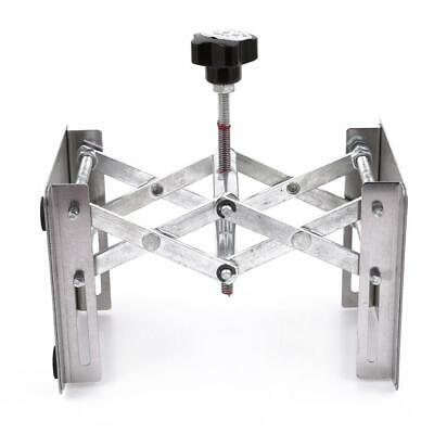 Interesting Lab Lifting Platform Stand Aluminum Rack Scissor Lab-Lift Lifter FW