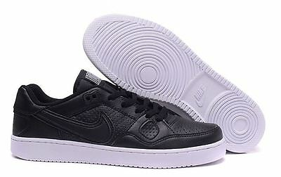 finest selection e0858 34c76 Women s Nike Son Of Force Casual Shoes 616302 006 Size UK 6