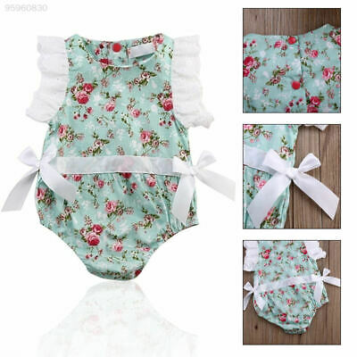1AB5 O-Neck Baby Girl'S Fashion Fashion Kids Skirts Off Shoulder Summer Lace