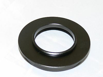 VIXEN DG DX Ring 37, Digital Camera Adapter with 37mm (made in Japan) #3933