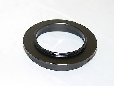 VIXEN DG DX Ring 43, Digital Camera Adapter with 43mm (made in Japan) #3934
