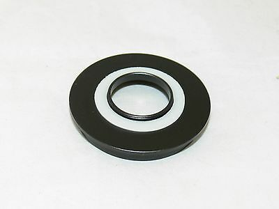VIXEN DG DX Ring 28, Digital Camera Adapter with 28mm (made in Japan) #3932