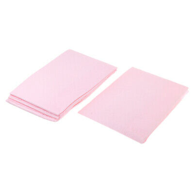 4pcs 60x90 Disposable Underpad Ultra Absorbency Adult Kid Bed Incontinence