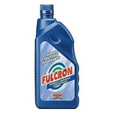 Fulcron Degreaser Arexons