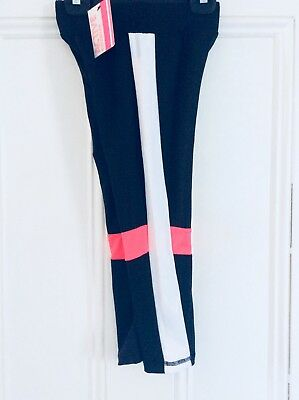 Brand new Active Kidswear leggings, age 12-13 years