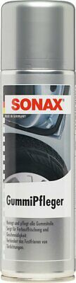 Sonax 03402000 Rubber Care 300 ML