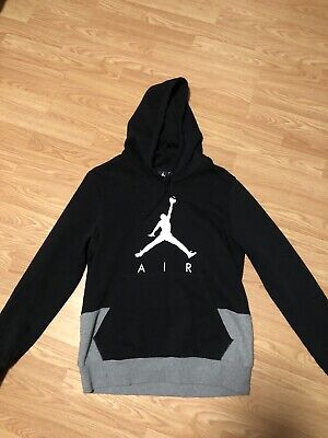 3cad01ccea64 AIR JORDAN HOODIE Like Mike Gatorade White Size 3XL Brand New ...