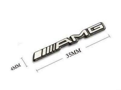 chevy chevrolet gmc stainless steel emblem decal sticker badge logo flames