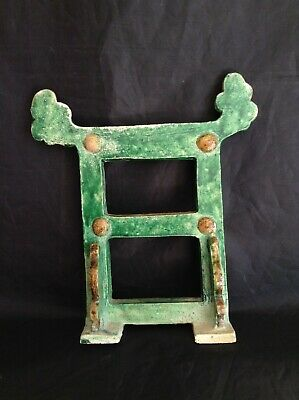 Ming Mingqi Clothes Stand,16th-17th c,superb piece.