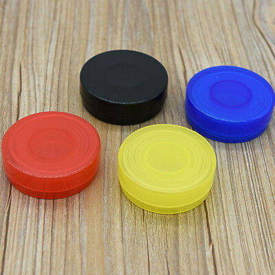 Plastic Folding Cup Telescopic Collapsible Outdoor Travel Camping new.