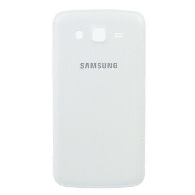 OEM Battery Back Cover Housing for Samsung Galaxy Grand 2 G7102