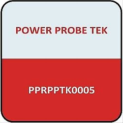 Power Probe PPTK0005 Test Probe Adapter Kit