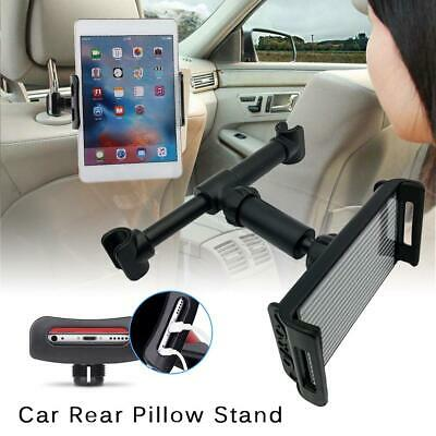 FOR IPAD 2 3 4 Mini Tablet Stand Mount Holder Universal Car Back