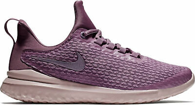 0ba66487335f Nike Flex Supreme TR 3 Womens Shoes Size 6 Pink Gray Running Athletic 683138 -604.