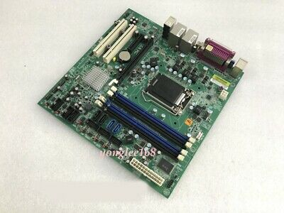 ADE-8063 V1.1 Q67 Ipc equipment motherboard USED 1PCS Tested in Good condition