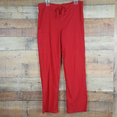 0d4ee6e75f3 Clothing, Shoes & Accessories, Uniforms & Work Clothing, Scrubs ...