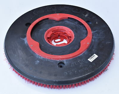 Genuine Gansow 460mm Pad Drive Board Disc For Floor Scrubber 19036