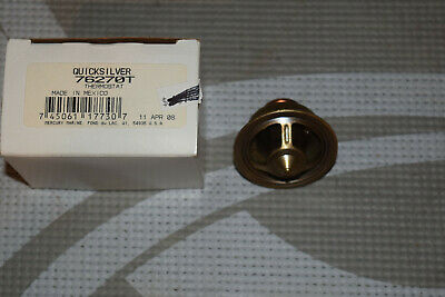 New Mercury Mercruiser Quicksilver Oem Part # 91-889431 Tool-Installation